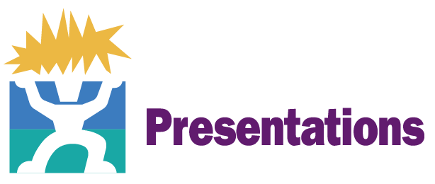 Presentations Inc
